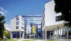 Deutscher CSR-Preis 2017: KAISER+KRAFT ist im Finale