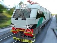 Knorr-Bremse rüstet 800 Doppellokomotiven für Indien mit Bremssystemen aus