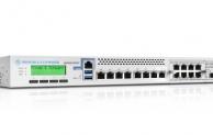 """IT-Sicherheit im """"Internet of Things"""" im Fokus der CeBIT"""