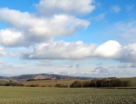 Green City Energy baut ersten Windpark im Saarland