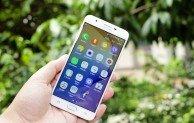 Mobile World Congress treibt Smartphone-Preise in den Keller