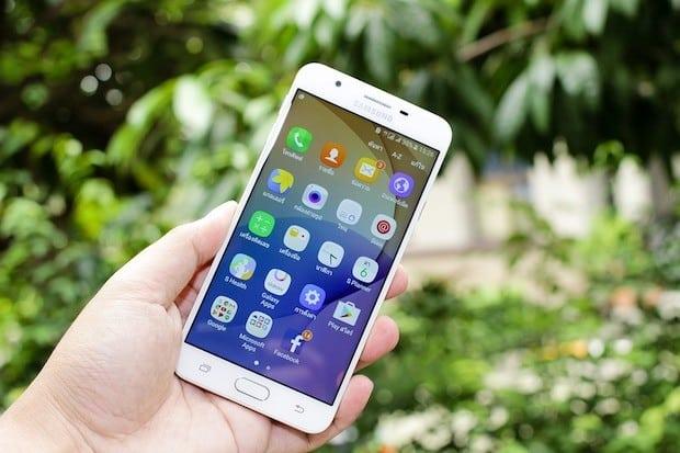 Photo of Mobile World Congress treibt Smartphone-Preise in den Keller