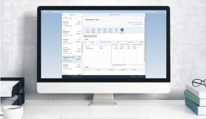 prego services präsentiert auf BME-eLösungstagen neue Business-App für Einkäufer