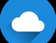 Mehr Power und Tempo für die Cloud