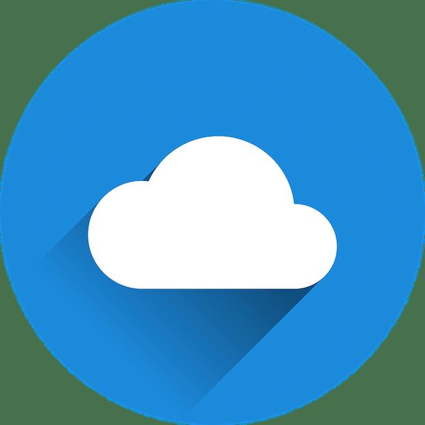 Photo of Mehr Power und Tempo für die Cloud