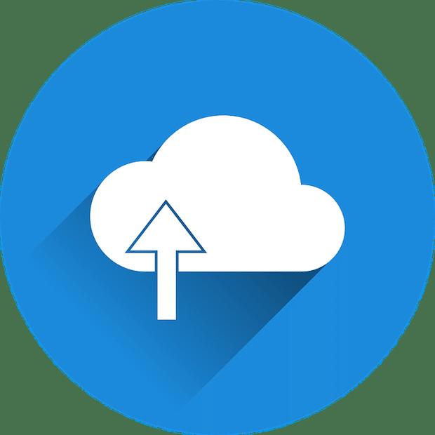 Bild von Der Cloud-Status Quo am deutschen IT-Himmel