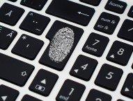 eco Verband: Digitale Identitäten verhindern Kennwort-Klau