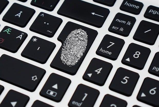 Bild von eco Verband: Digitale Identitäten verhindern Kennwort-Klau