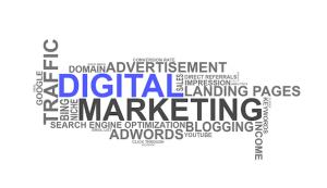 Fünf Thesen zum Online-Marketing der Zukunft