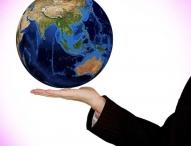 PayPal-Studie: Exportweltmeister Deutschland liegt beim Onlinehandel zurück