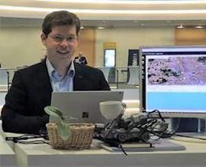 Photo of Internet of Things für den Unternehmenserfolg nutzen