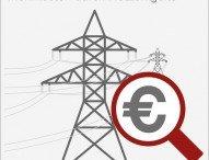 Netzentgelte 2017: enPORTAL zeigt individuelle Mehrkosten für Unternehmen auf