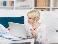 Versicherungen heute: Mundpropaganda stärkt Online-Sales