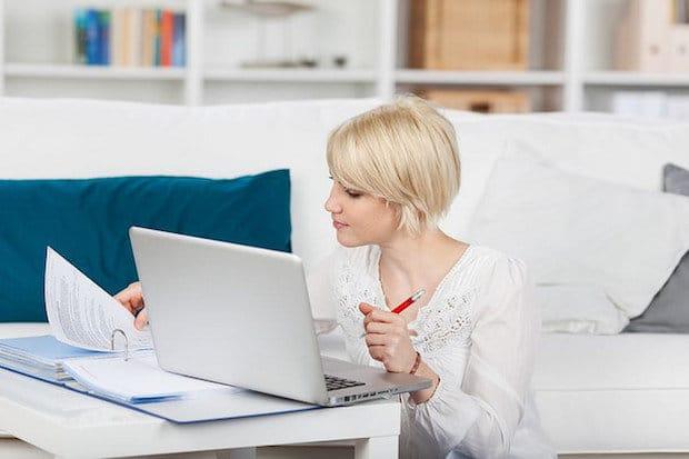 Photo of Versicherungen heute: Mundpropaganda stärkt Online-Sales