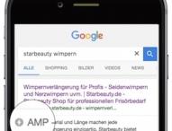 CosmoShop macht mobile Online-Shops mit AMP-Plugin zukunftssicher