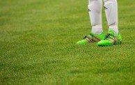 Kann RB Leipzig trotz Niederlage noch Meister werden?