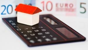 Wichtige Begriffe der Baufinanzierung