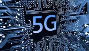 CeBIT 2017: Künftigen Mobilfunkstandard 5G im Einsatz erleben