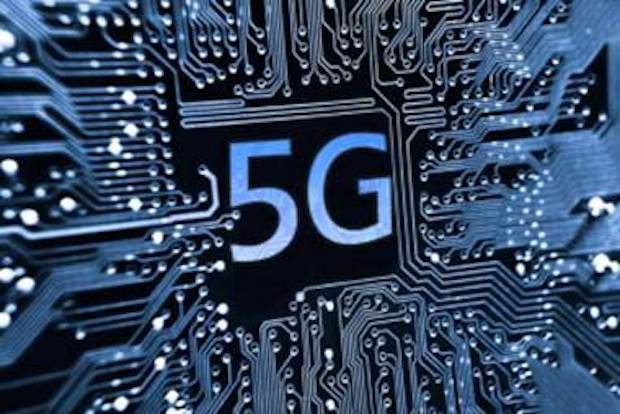 Photo of CeBIT 2017: Künftigen Mobilfunkstandard 5G im Einsatz erleben