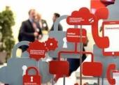 Countdown zur CeBIT 2017: Die Top-Neuheiten aus dem Bereich Communication & Networks
