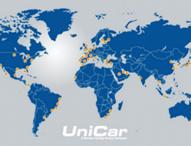 Das Systemhaus bestserv transformiert die operative Unternehmens-IT der UniCar GmbH zu Microsoft Azure
