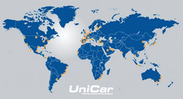 Photo of Das Systemhaus bestserv transformiert die operative Unternehmens-IT der UniCar GmbH zu Microsoft Azure