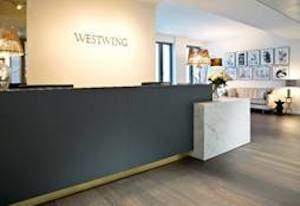 Bild von Westwing glänzt mit einer perfekt eingerichteten IT