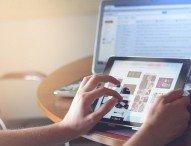 Die Zukunft des Online-Handels: Mobile Shopping