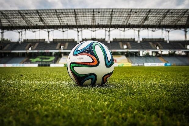 Bild von Deutsche Bundesligaklubs haben die Jagd auf Özil begonnen
