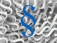 Neuauflage der eco Richtlinie für zulässiges E-Mail-Marketing erschienen