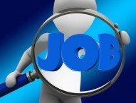 job and career bietet das Rund-um-Paket für Bewerber