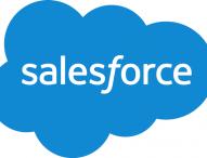 Salesforce macht die Bühne frei für den Mittelstand