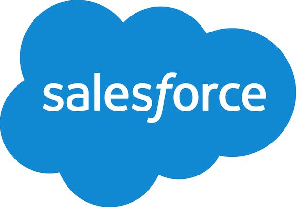 Photo of Salesforce macht die Bühne frei für den Mittelstand