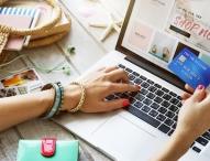 Wo man beim Online-Shopping zusätzlich sparen kann