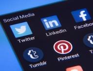 Studie belegt: Keine moderne Jobsuche ohne soziale Medien