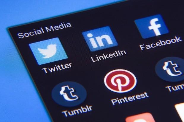 Photo of Studie belegt: Keine moderne Jobsuche ohne soziale Medien