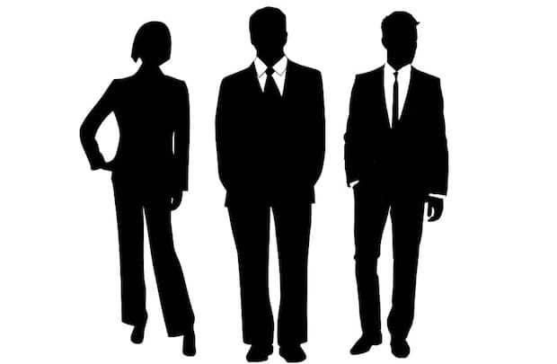 Photo of Qualifizierung von Mitarbeitern lohnt sich