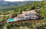 Ferienimmobilien als Geldanlage: Istrien beliebter Hotspot für Investoren