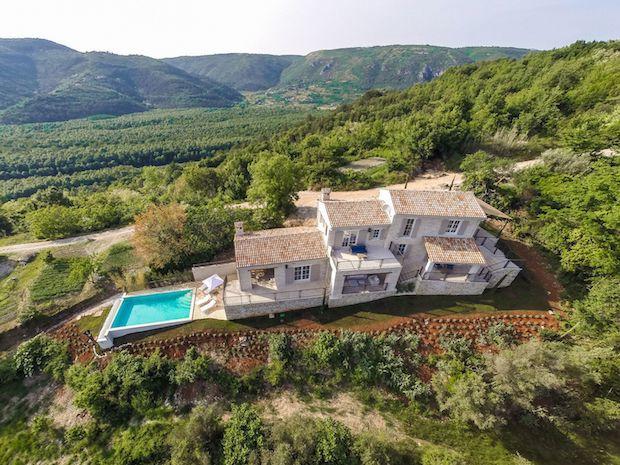 Photo of Ferienimmobilien als Geldanlage: Istrien beliebter Hotspot für Investoren