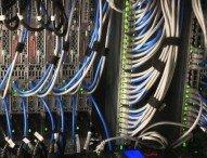 Datenschutz Unternehmen: Wie wichtig ist ein eigenes Serversystem?