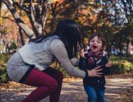 Was der Floristenverband mit dem Muttertag zu tun hat