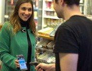 Mobile-Coupons: Die Rettung für den Einzelhandel