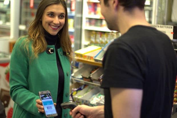 Bild von Mobile-Coupons: Die Rettung für den Einzelhandel