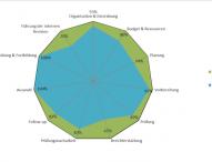 """Qualitätsüberprüfung der Internen Revision durch ein externes Quality Assessment (""""QA"""")"""
