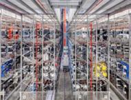 Voll im Plan: Neues Werk des Automobilzulieferers in Schierling startet Produktion in Rekordzeit