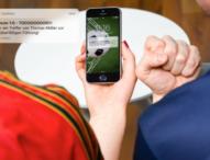 Für den nötigen Push: Lagardère Sports vertraut auf die Schnelligkeit von Tickaroo