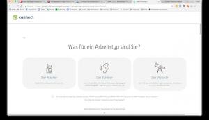 Mit Exact Connect neues Geschäft generieren