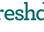 Freshdesk kündigt Integration in Amazon Connect an