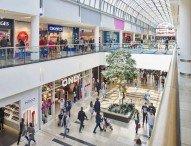 7 Zukunftstrends im Einzelhandel 2017- Beyond Shopping und Geo-Locating