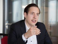 Mit Robo-Advisor Geld professionell verwalten lassen